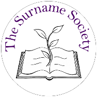 The Surname Society